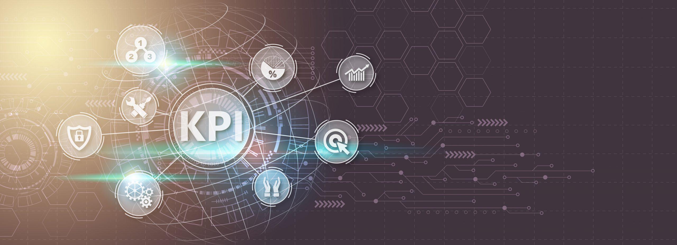 KPI Banner Image