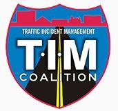 TIM Coalition logo