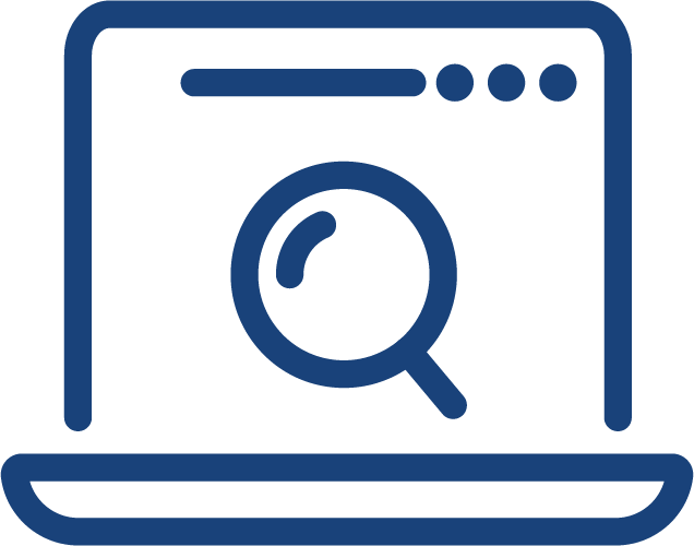 TSMO Documents category icon